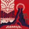 Os Brutus – Samoa