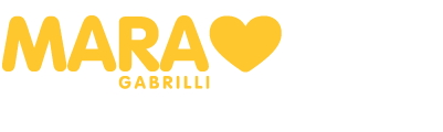 logotipo Senadora Mara Gabrilli, 457